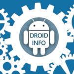 دانلود نرم افزار Droid Hardware Info 1.2.3.19 – مشاهده اطلاعات سخت افزار در اندروید