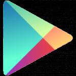 دانلود نرم افزار Google Play Store 20.2.09 + Wear OS + TV – گوگل پلی استور