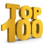 دانلود آلبوم موسیقی های بی کلام برتر تاریخ