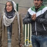 دانلود فیلم ایرانی باورم کن