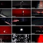 دانلود موزیک ویدیو جدید سیروان خسروی به نام حباب