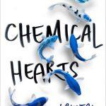 دانلود فیلم قلب شیمیایی Chemical Hearts 2020