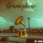 دانلود آهنگ جدید فرزان به نام گرامافون