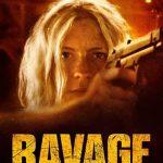 دانلود فیلم ویرانی Ravage 2019 با زیرنویس فارسی