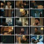 دانلود موزیک ویدیو جدید رضا بهرام به نام بیمار