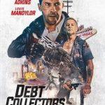 دانلود فیلم شرخر ۲ The Debt Collector 2 2020 دوبله فارسی