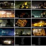 دانلود موزیک ویدیو جدید سیروان خسروی به نام بن بست (اجرای زنده)