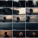 دانلود موزیک ویدیو جدید سیروان خسروی به نام جزر