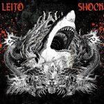 دانلود آهنگ جدید بهزاد لیتو به نام شوک